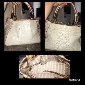Brahmin Bags - Brahmin handbag